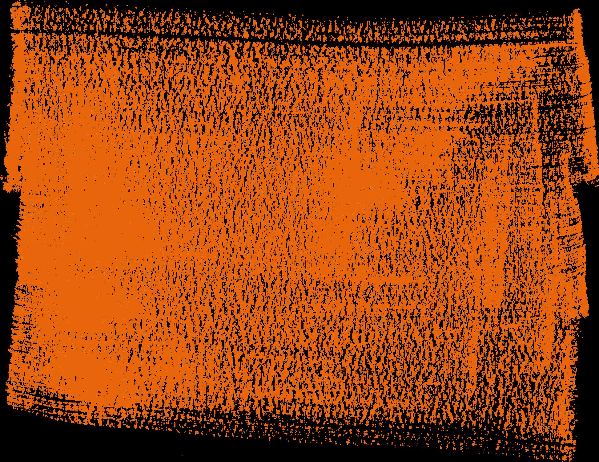 Cultuurwijzer Apeldoorn